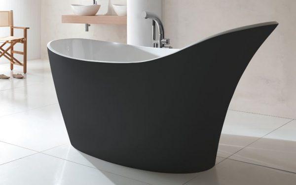 Victoria + Albert Amalfi Freestanding Bathtub