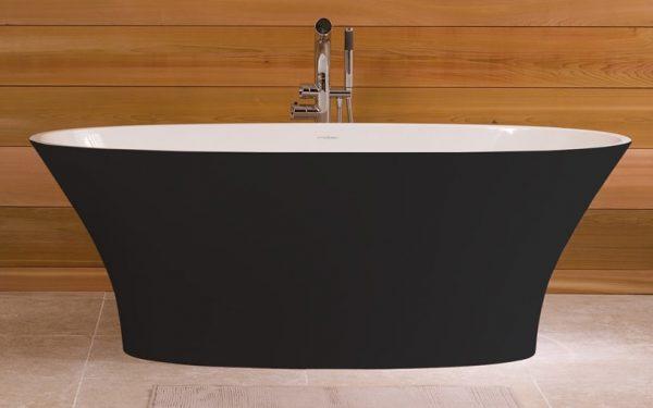 Victoria + Albert Ionian Freestanding Bathtub