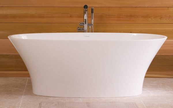 Victoria + Albert Ionian Freestanding Bathtub