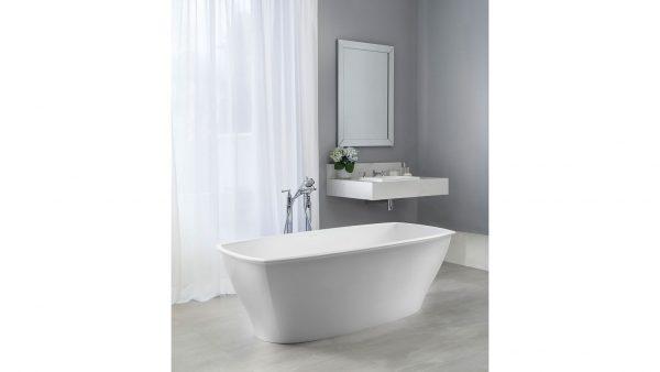 Victoria + Albert Pembroke Freestanding Bathtub