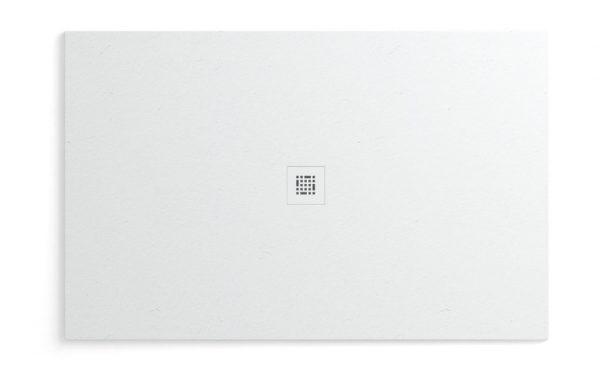 Fiora SSSP6642 Quadro Shower Base