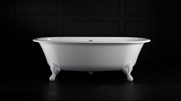 Victoria + Albert Radford Freestanding Bathtub