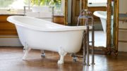 Victoria + Albert Roxburgh Freestanding Bathtub