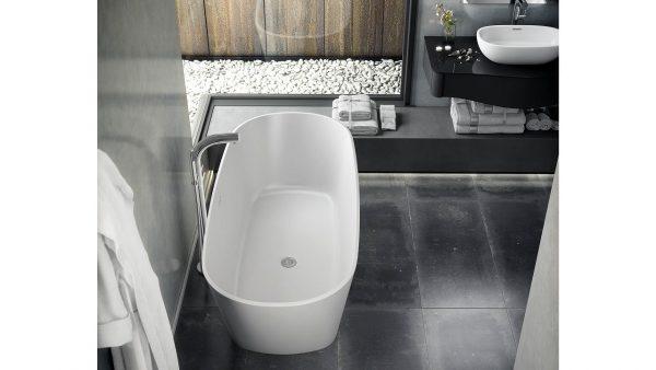 Victoria + Albert Vetralla 2 Freestanding Bathtub