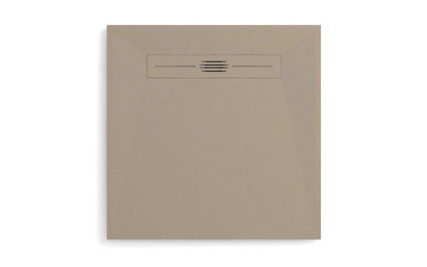 Fiora LINEA SDTP4040 Shower Base