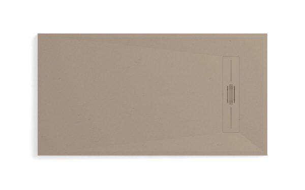 Fiora LINEA SDTP6036 Shower Base
