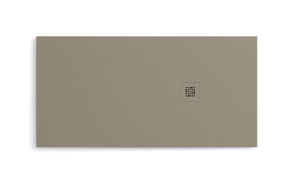 Fiora SSSP6030 Quadro Shower Base