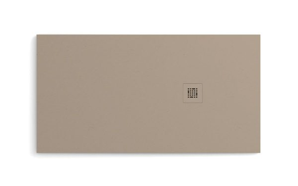Fiora SSSP6032 Quadro Shower Base