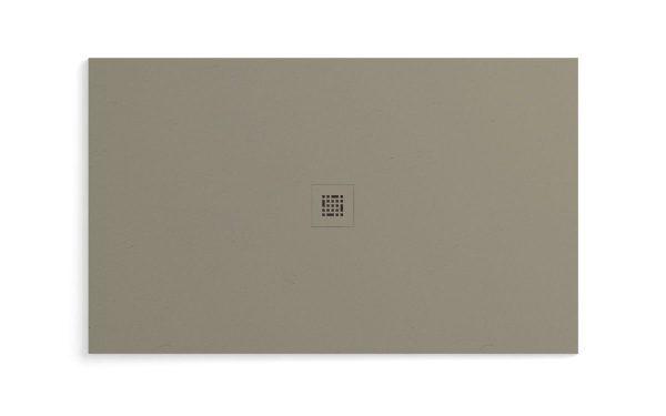 Fiora SSSP6036 Quadro Shower Base