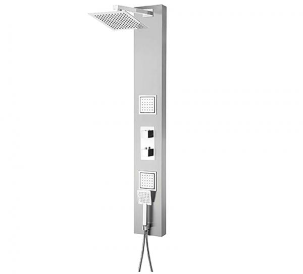 Tenzo TZST-13-S9 Shower Column