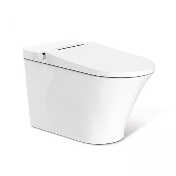 Axent One C Plus Intelligent Toilet E322-0231-U1