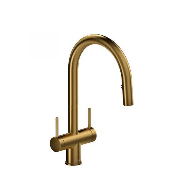 Riobel Azure AZ801 Kitchen Faucet