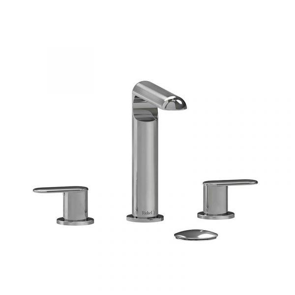 """Riobel CI08 Ciclo 8"""" Bathroom Faucet"""