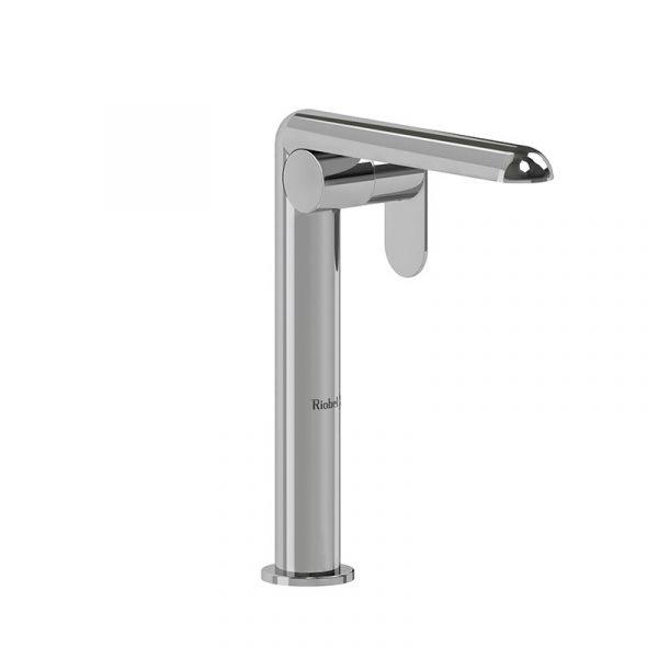 Riobel CIL01 Ciclo Single Hole Bathroom Faucet