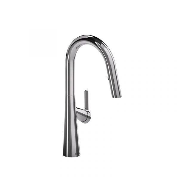 Riobel Ludik LK101 Kitchen Faucet