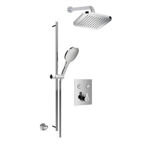 Cabano 30SD30 H3O Shower Design SD30