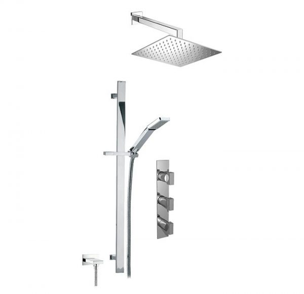 Cabano Edge 64SD30 Shower Design SD30