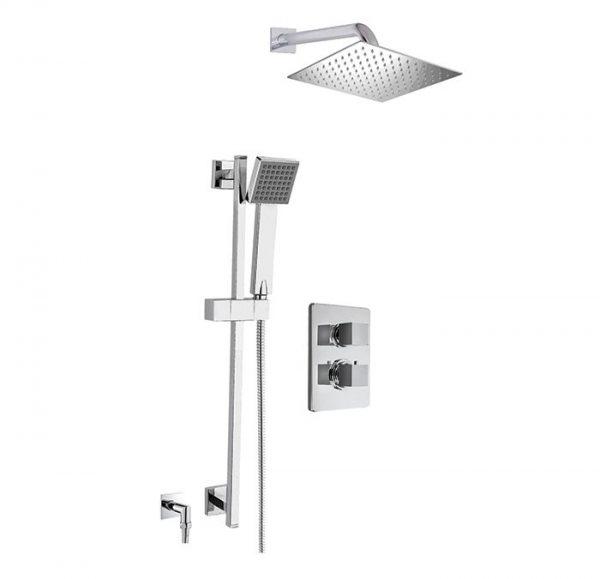 Cabano 21SD42 Quadrato Shower Design SD42