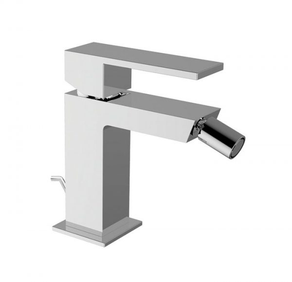Cabano 46281 Lexus Single Hole Bidet Faucet