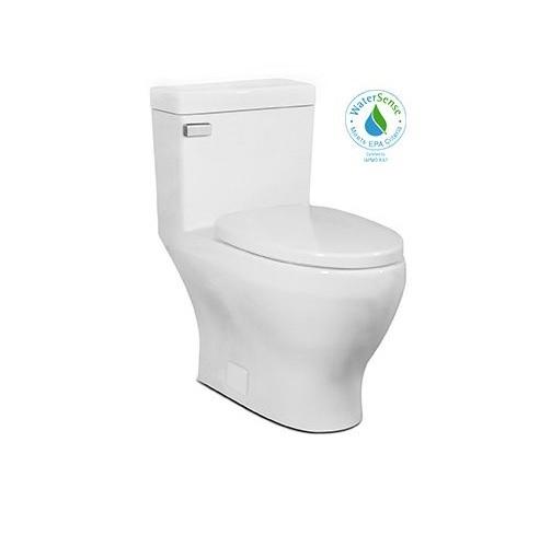Icera C-6270.01 Cadence One-Piece Toilet