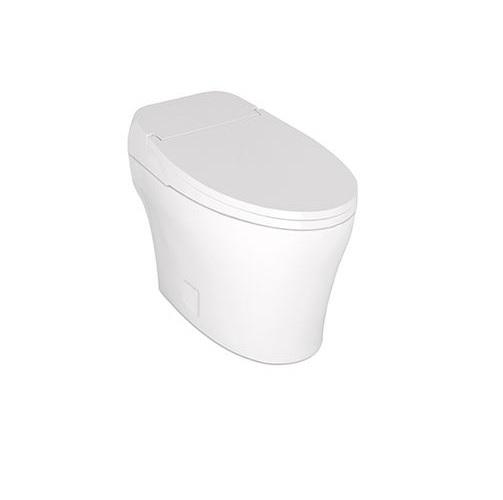 Icera Toilets