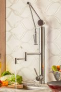 Waterstone 3710-12 Pulldown Faucet