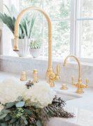 Waterstone 5600 Plp Pulldown Faucet