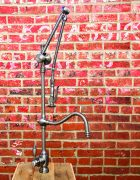 Waterstone 4400 Traditional Gantry Pulldown Faucet