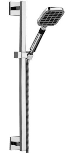 Aqua Quadro Slide Rail Kit - 31810