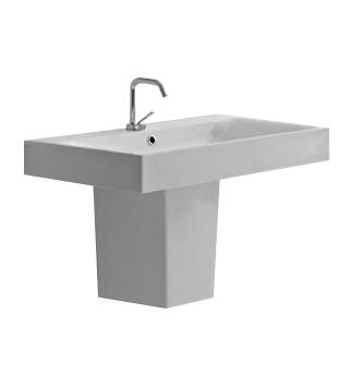 Aqua Design Kerasan - 353301