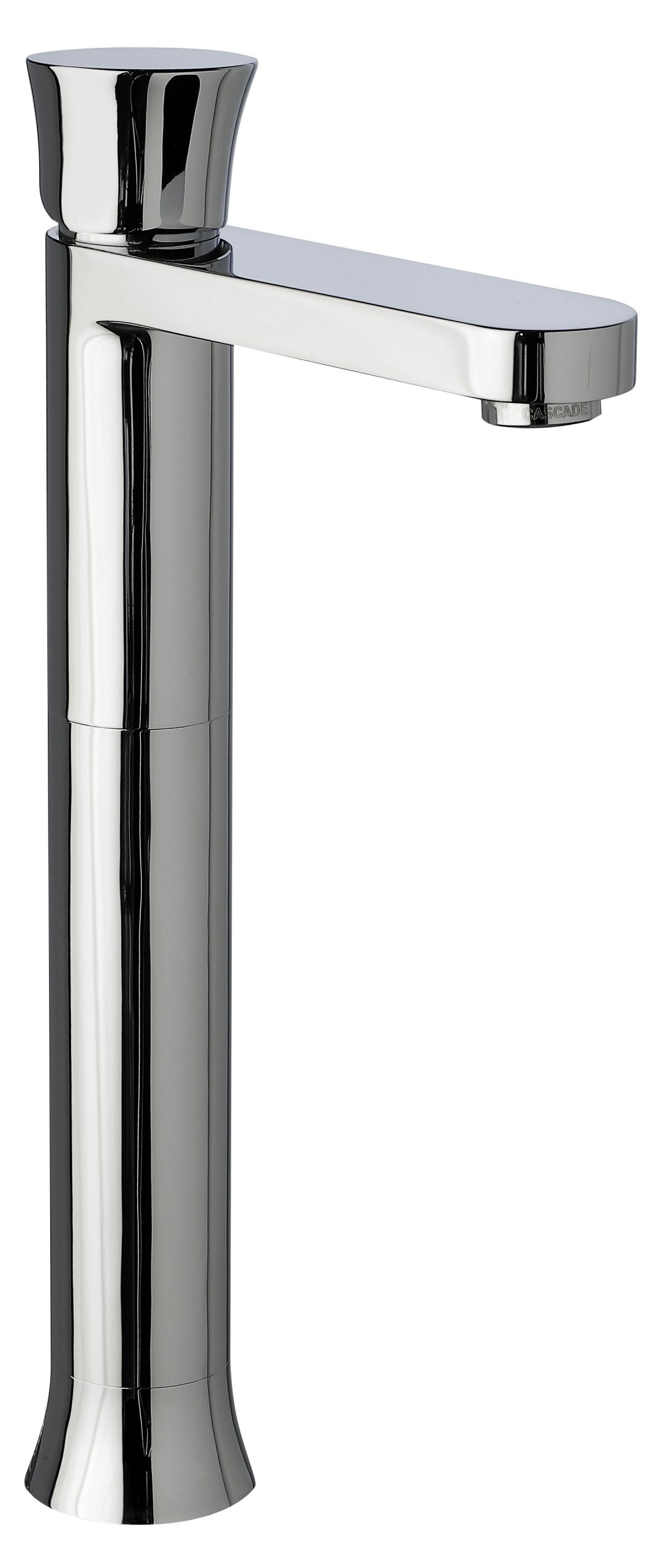 Maier Muse Tall Single Hole Lav - 66.104