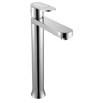 Maier Chik Diamond Tall Lav - 69.104