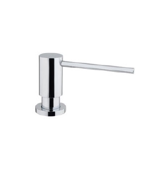 Aqua Kitchen Faucets - Lotion Dispenser 900000