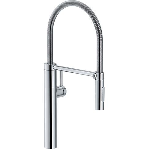 Franke Pescara kitchen Faucet FFPD4300/4350
