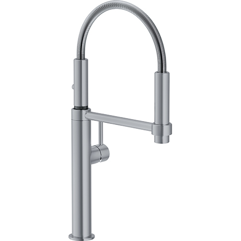 Franke Pescara kitchen Faucet FF4400/4480