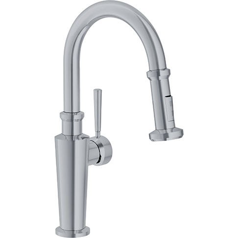 Franke Absinthe Prep Faucet FFP5200/5270/5220/5280