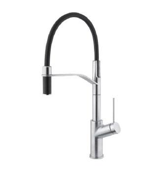 Aqua Kitchen Faucets - Viva Prof