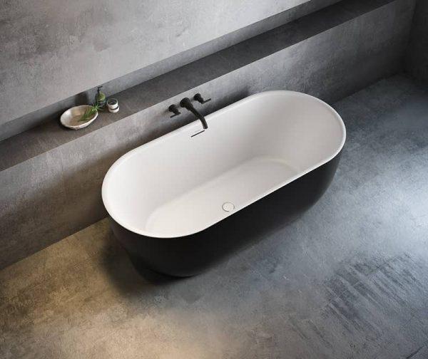 maax 106878-015 tub