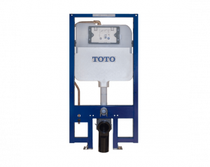 Toto WT172M In-Wall Tank System